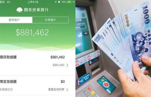 新竹作業員「月薪3萬3」年存35萬 曬出自己「每個月開銷」網哀號:太苦了吧 五大高效存錢法,讓妳存錢更輕鬆!