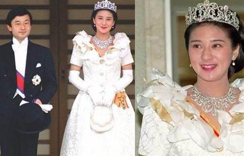 日本最慘太子妃,嫁入皇室後被軟禁成「生育工具」!